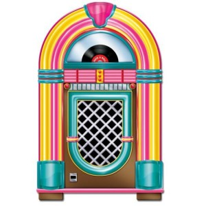 jukebox-300x300